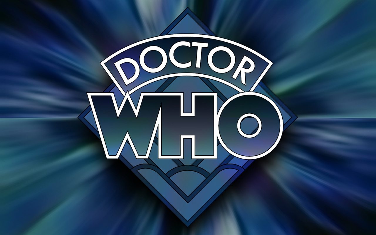 Doctor Who Wallpaper 1280x800 Doctor Who 1280x800