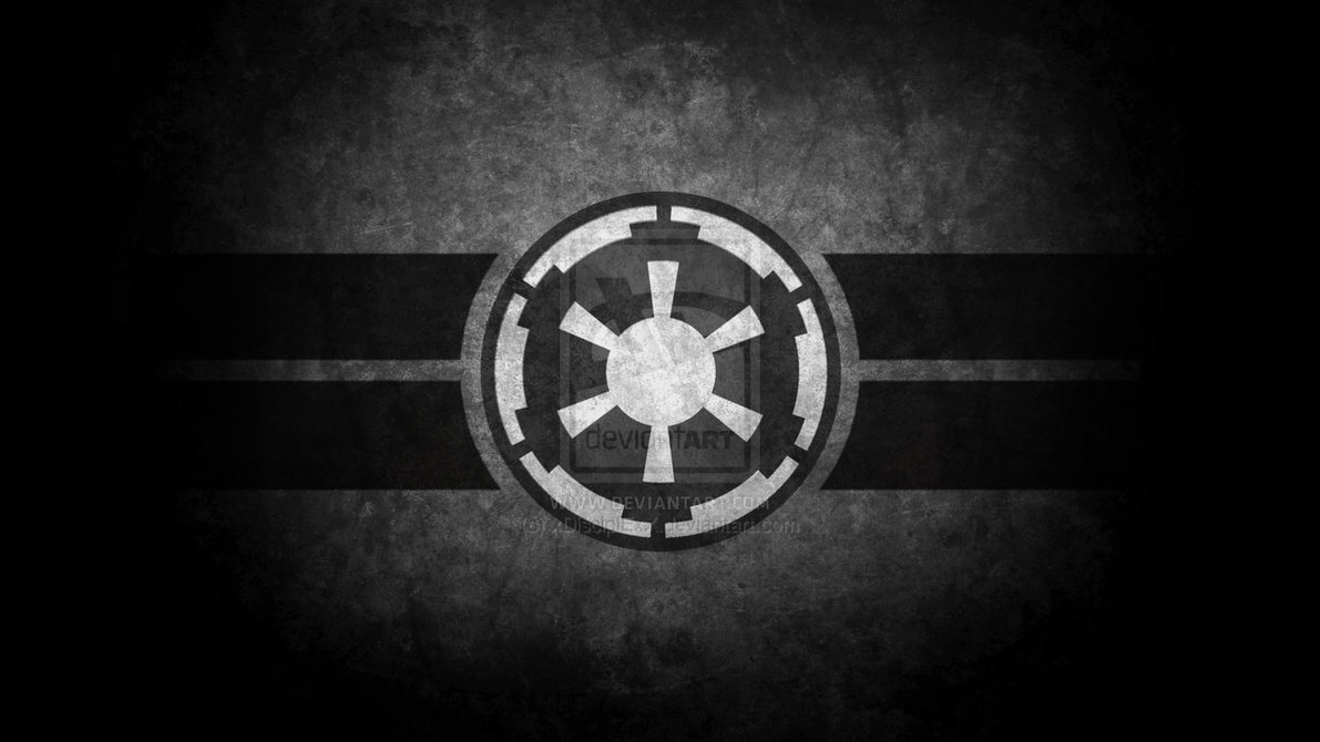 Free Download Cool Star Wars Wallpapers Iphone Cool Star Wars Art Cool Star Wars 1191x670 For Your Desktop Mobile Tablet Explore 78 Cool Star Wars Backgrounds Star Wars Wallpaper