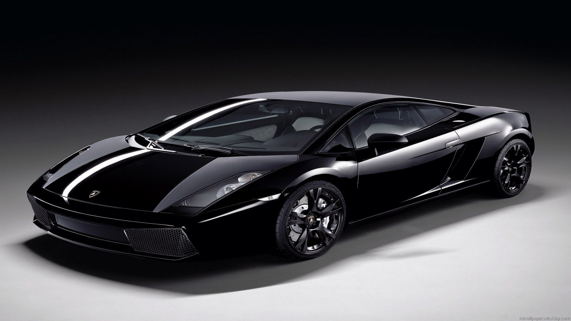 HD Wallpaper Full HD 1080p HDTV Wallpaper Lamborghini HD Wallpaper 1920x1080