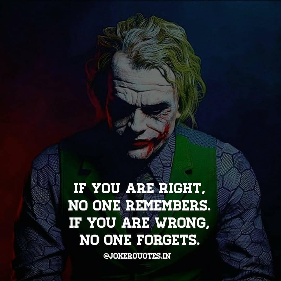 750 Joker Quotes Joker Quotes Wallpaper Page 1 Joker quotes 1080x1080
