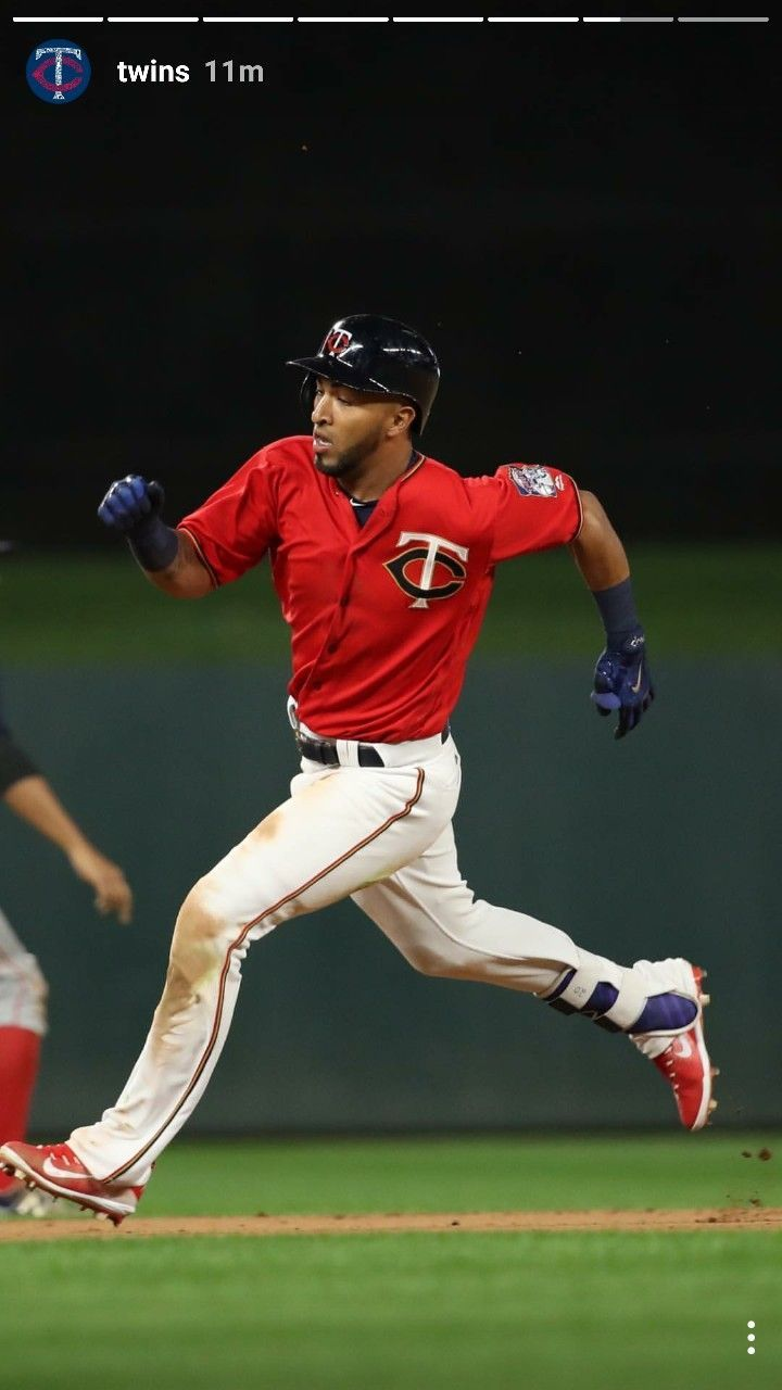Image result for Eddie Rosario wallpaper best active MLB left 720x1280