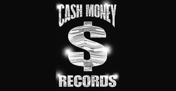 Cash Money Records Logo No elnici universala znali 600x312