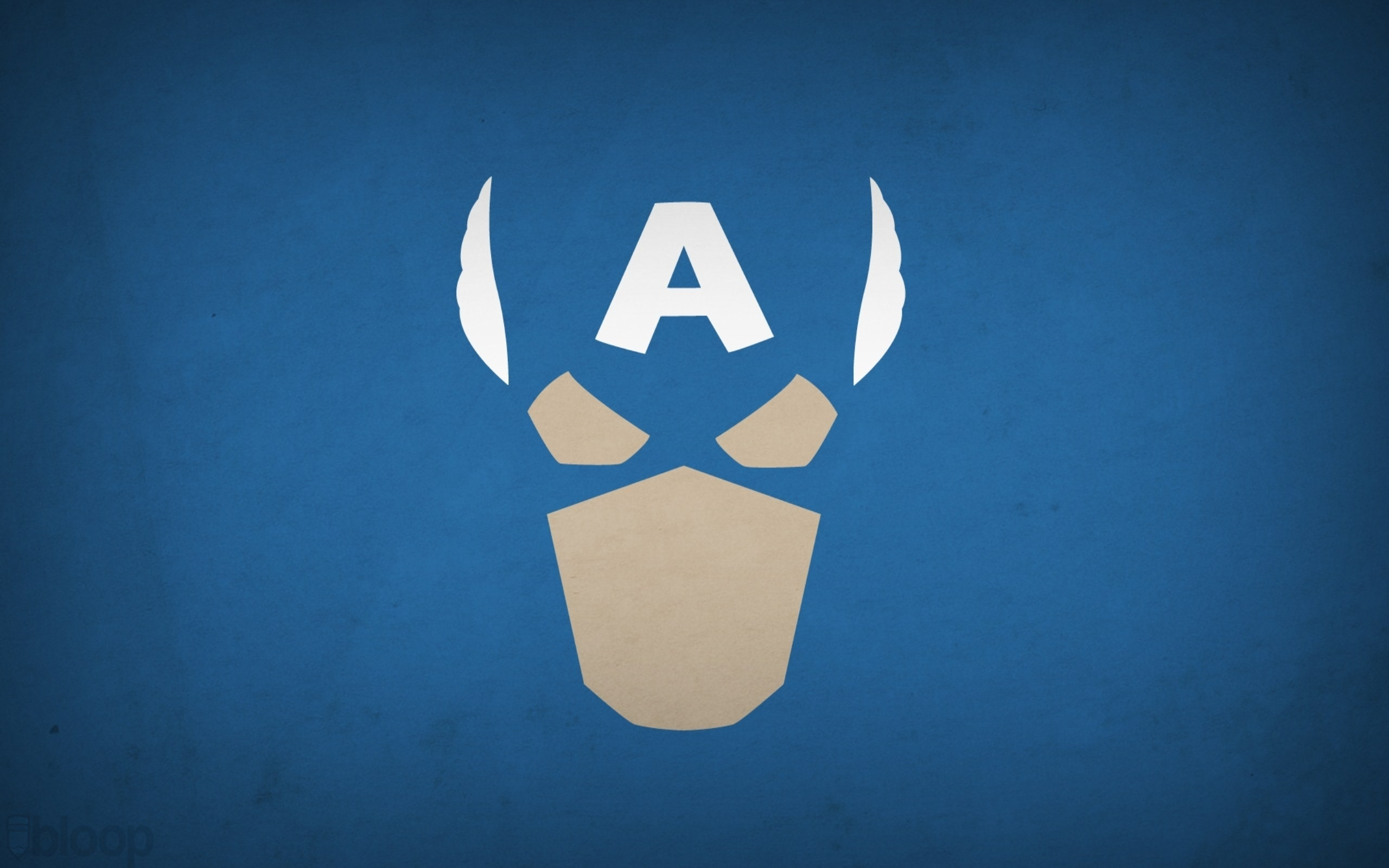 captain america superheroes marvel comics blue HD Wallpapers 2560x1600