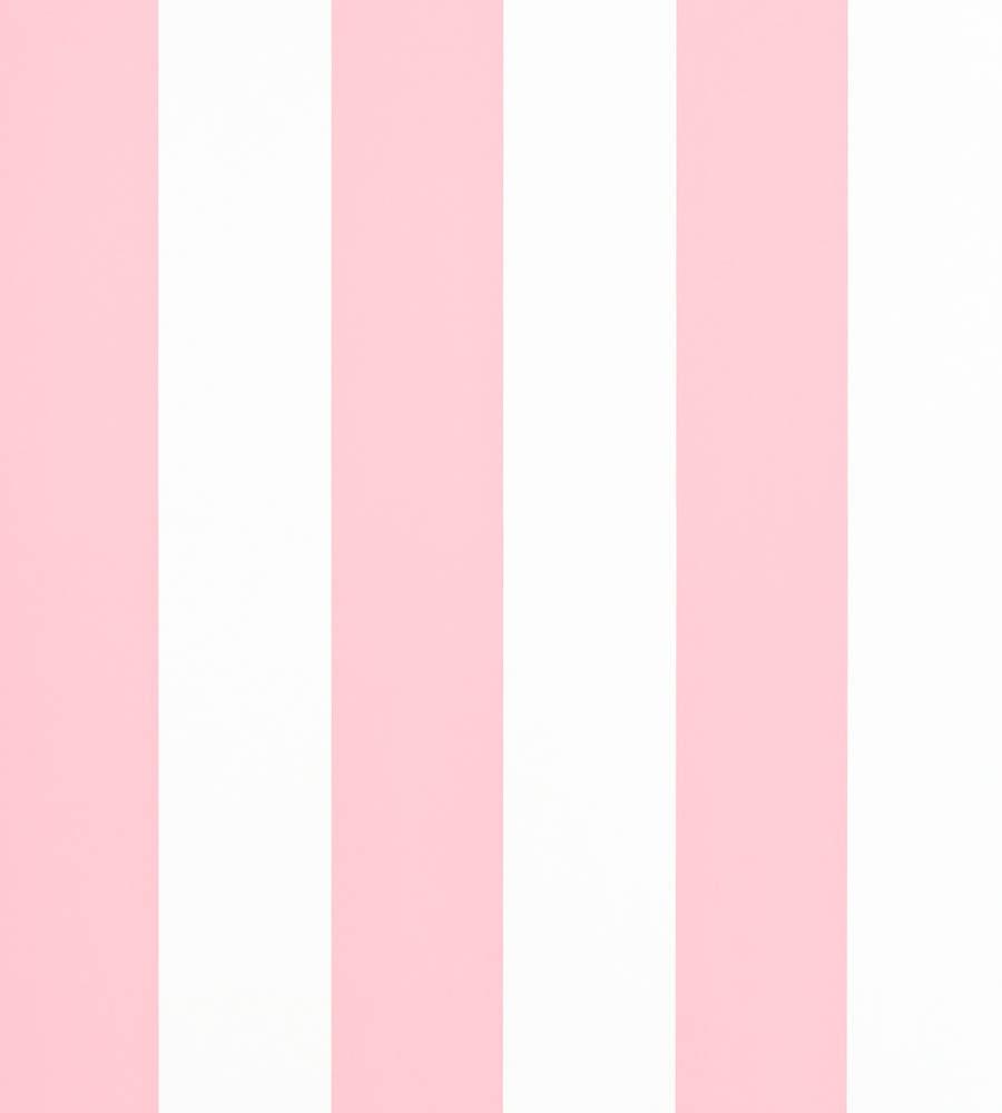 Pink Stripes Wallpaper Spalding stripe 900x1000