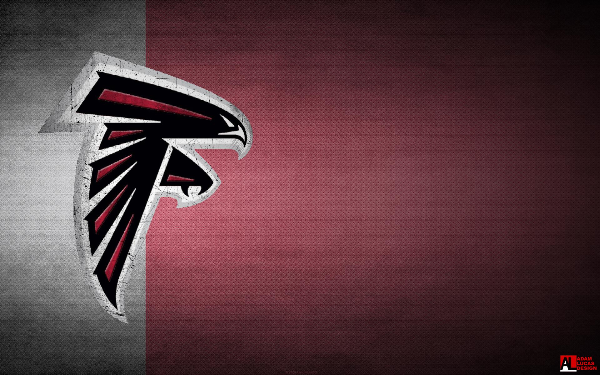 Atlanta Falcons Logo wallpapers HD   490140 1920x1200