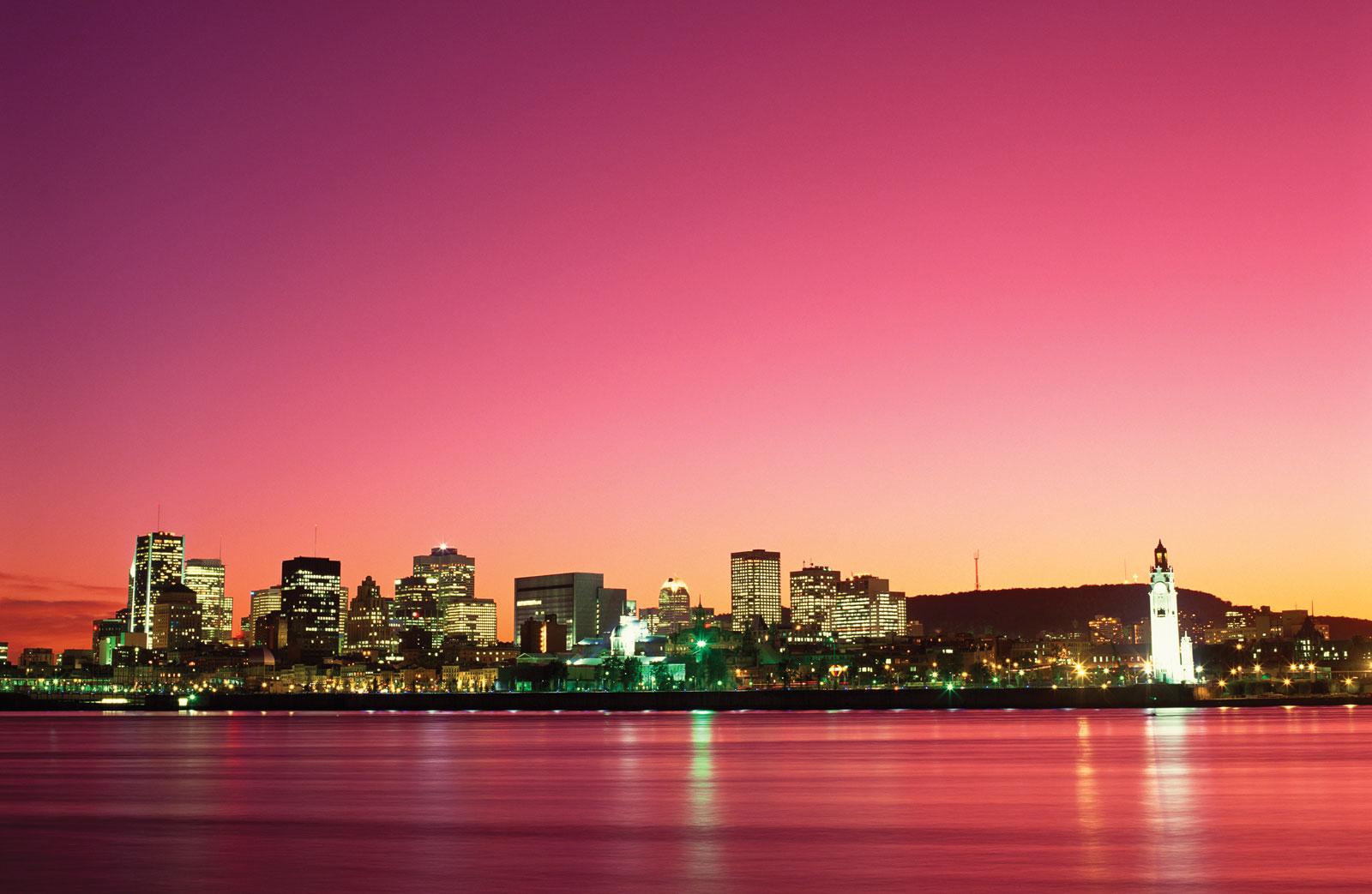 Discussion Ou trouver un cadre du skyline de Montreal 1600x1043