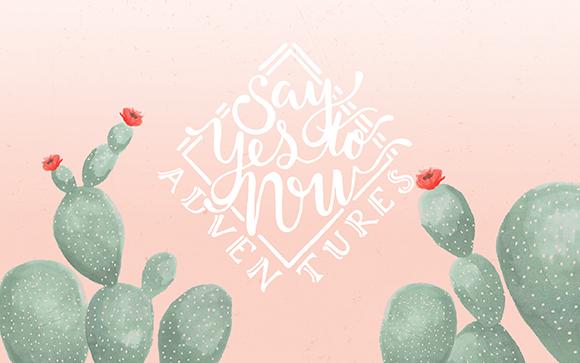 Happy Summer Solstice Downloadable Wallpapers For Your Desktop 580x363