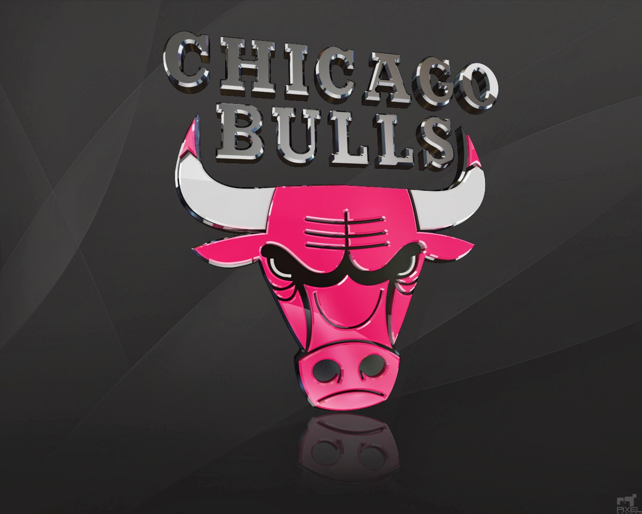 Chicago Bulls HD Wallpapers HD Wallpapers 360 1280x1024