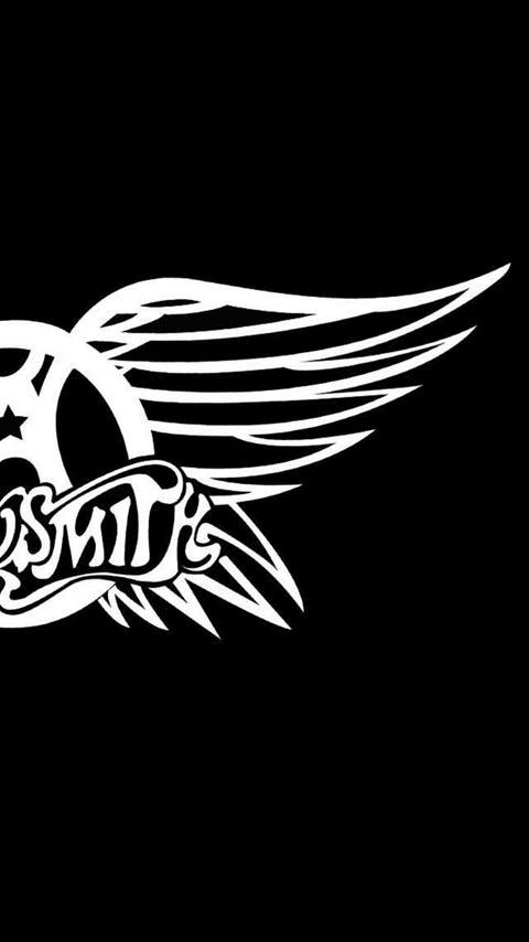Aerosmith Wallpaper Page 37 Images 480x854