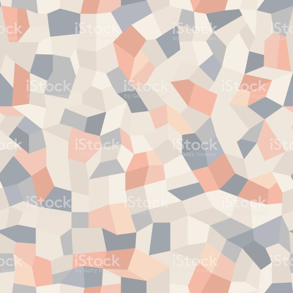 Mosaic Floors Of Marble Chips Floors Terrazzo Polymer Mosaic 1024x1024