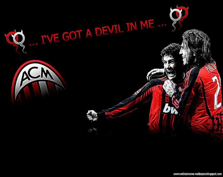 Ac Milan 2014 Players Wallpaper Background Wallpapers 880x698