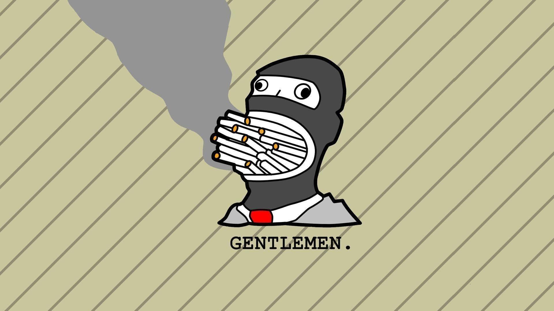 Meme Wallpapers   Top Meme Backgrounds   WallpaperAccess 1920x1080
