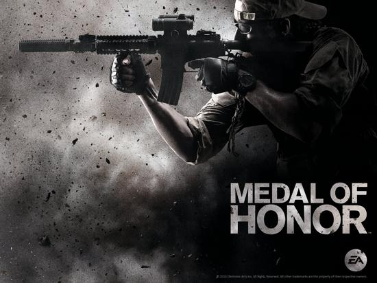 medal of honor warfighter wallpaper 1080p character