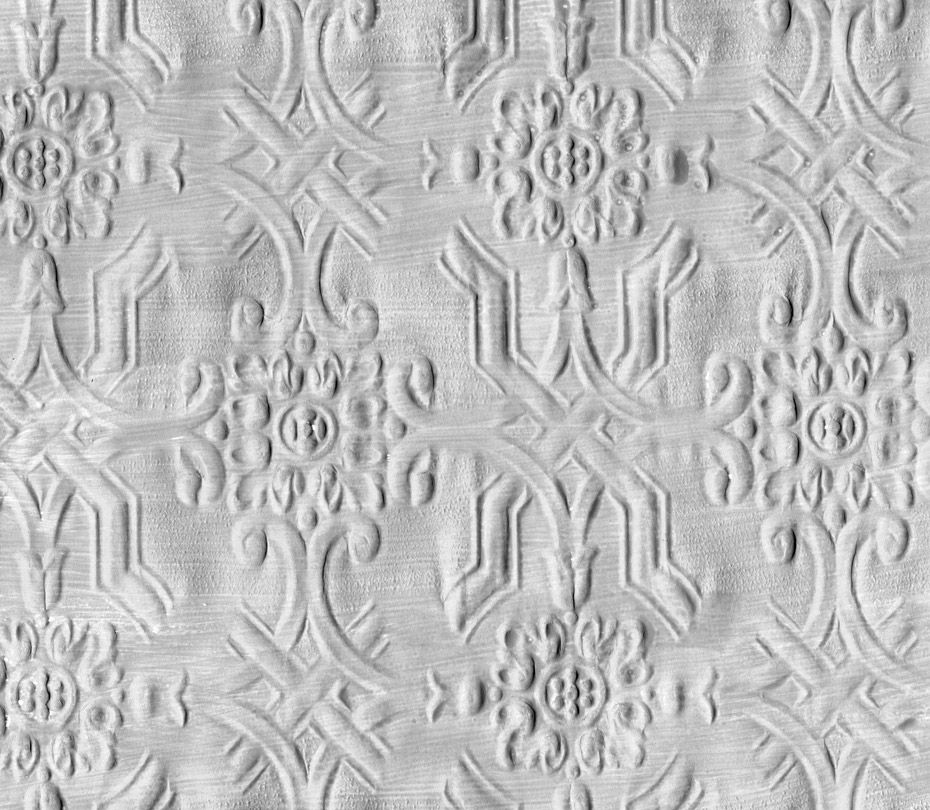 Anaglypta Wallpaper   VE125   Anaglypta and Lincrusta Wallpaper 930x810