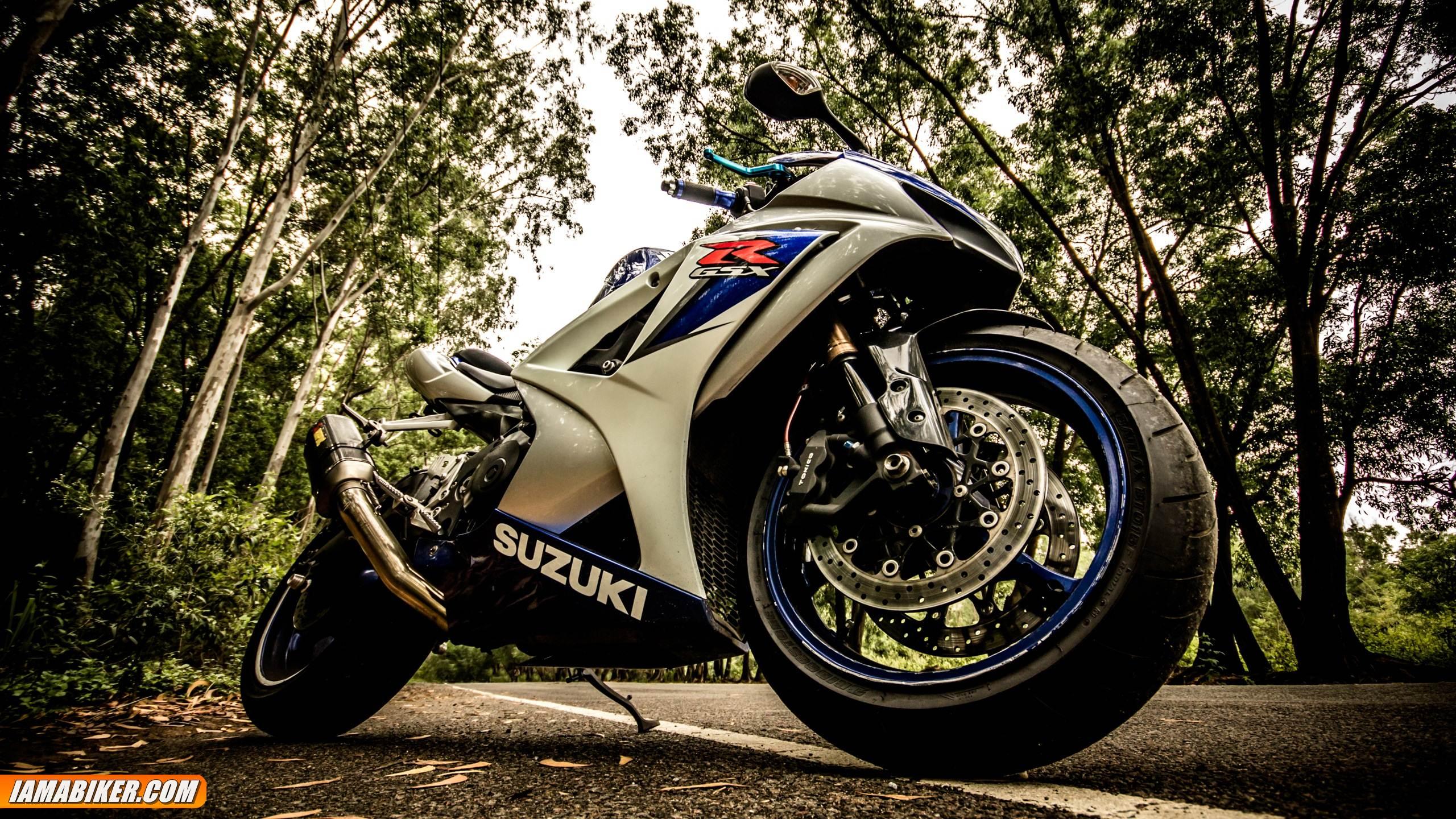 Suzuki moto  № 1582188 загрузить