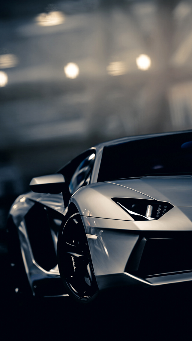 lamborghini wallpaper for iphone wallpapersafari. Black Bedroom Furniture Sets. Home Design Ideas