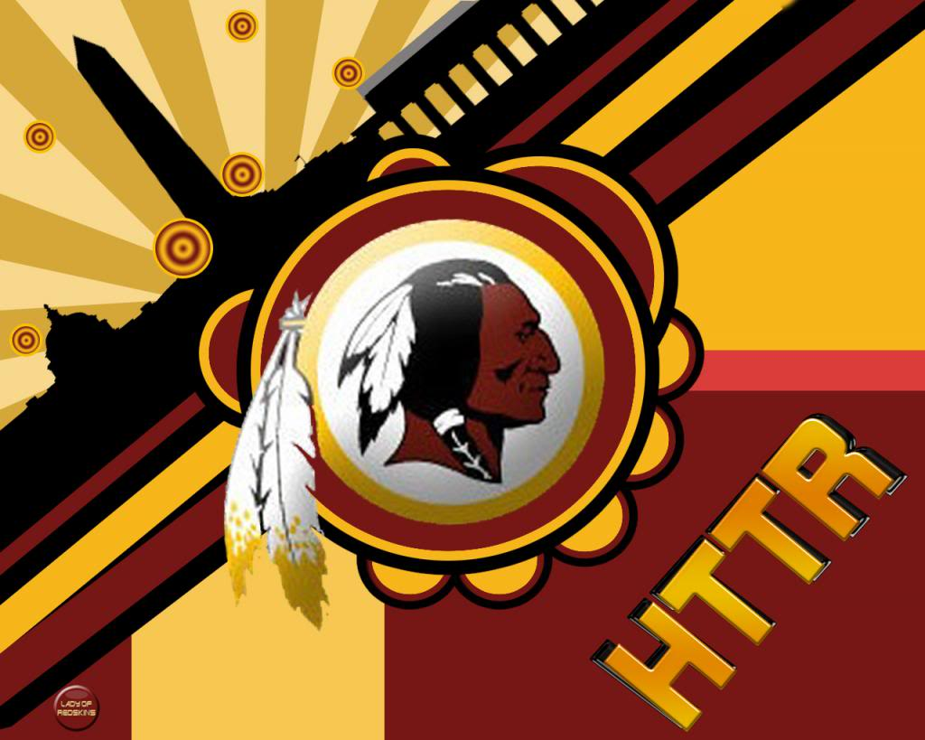 Redskins Wallpapers 2016 1024x819