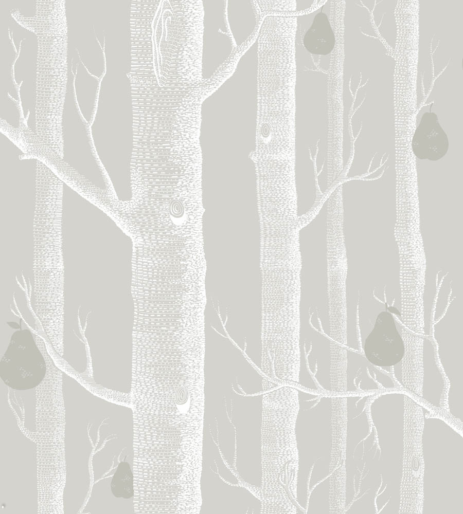 50] Cole and Sons Wallpaper Woods on WallpaperSafari 900x1000