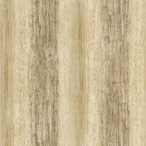 Weathered Barn Wood Wallpaper Wallpapersafari