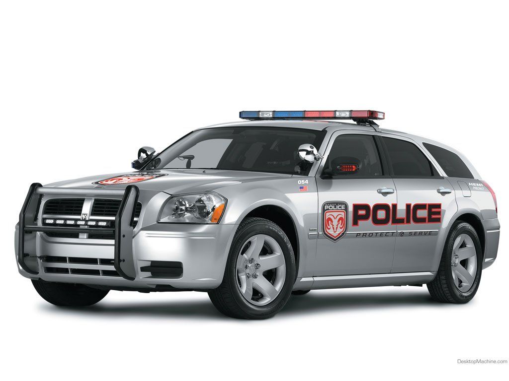 Cool Police Cars Wallpaper Images For gt Cool Police Cars 1024x768