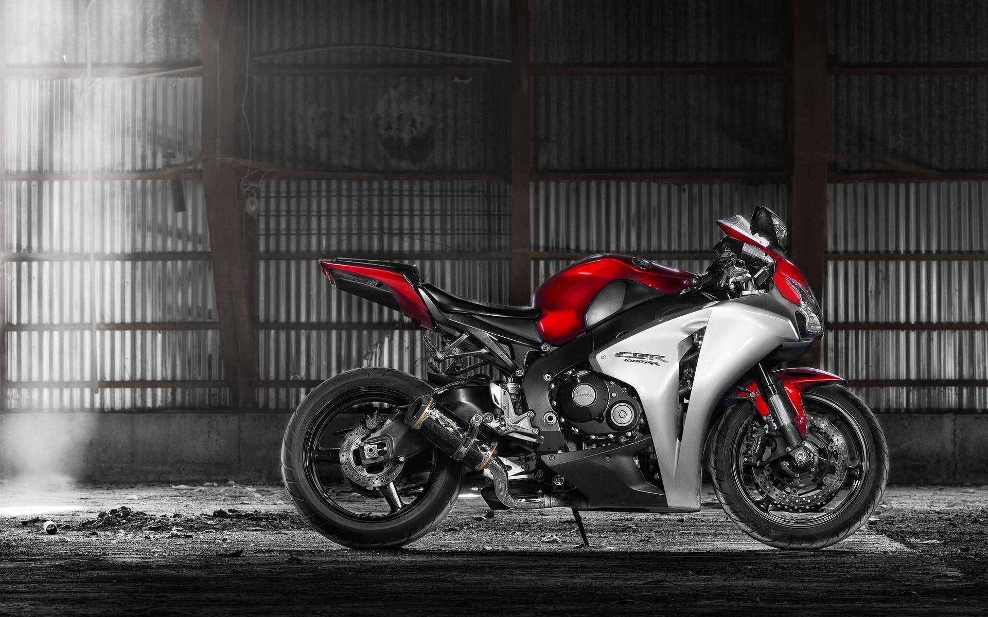 74 Cbr1000Rr Wallpapers on WallpaperPlay 1920x1200