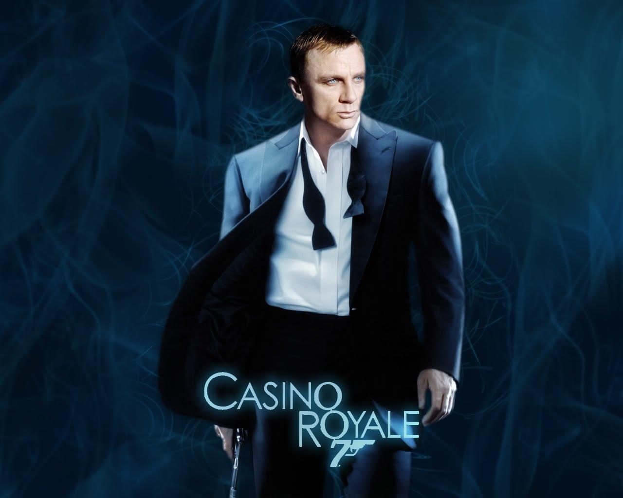 Free casino royale screensaver casino hotel las nv riviera vegas