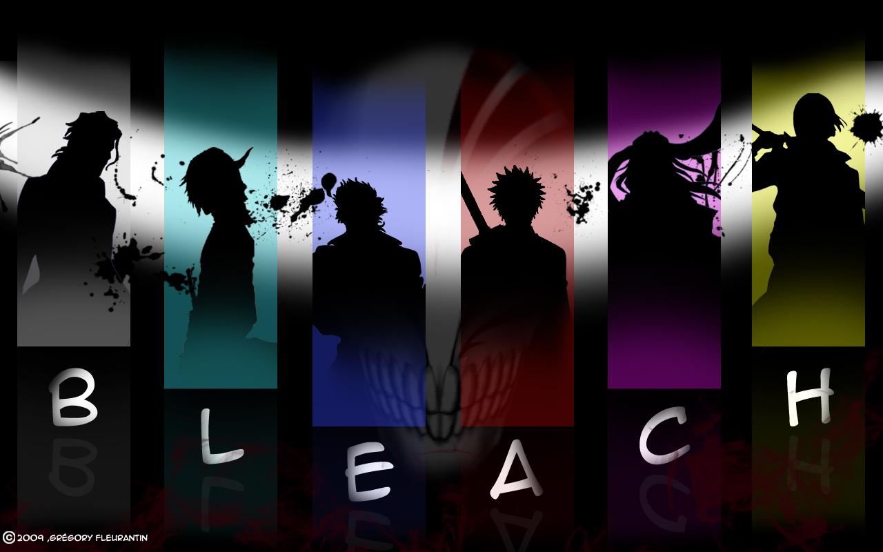 download kane blog picz Anime Wallpaper