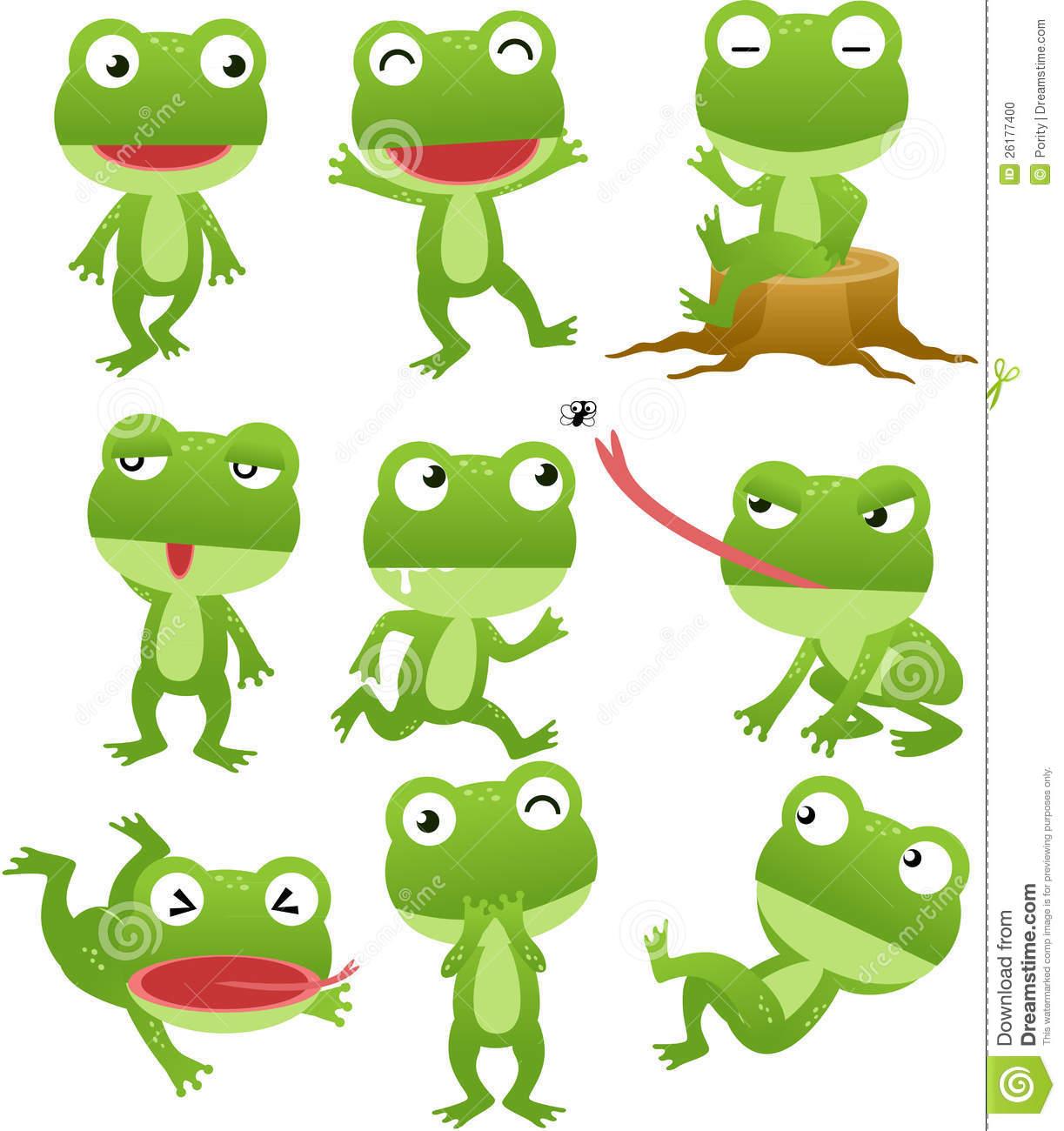 Animated frog wallpaper wallpapersafari - Frog cartoon wallpaper ...