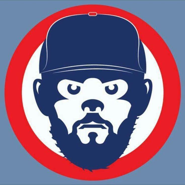 25 Best Ideas about Chicago Cubs Logo 736x736