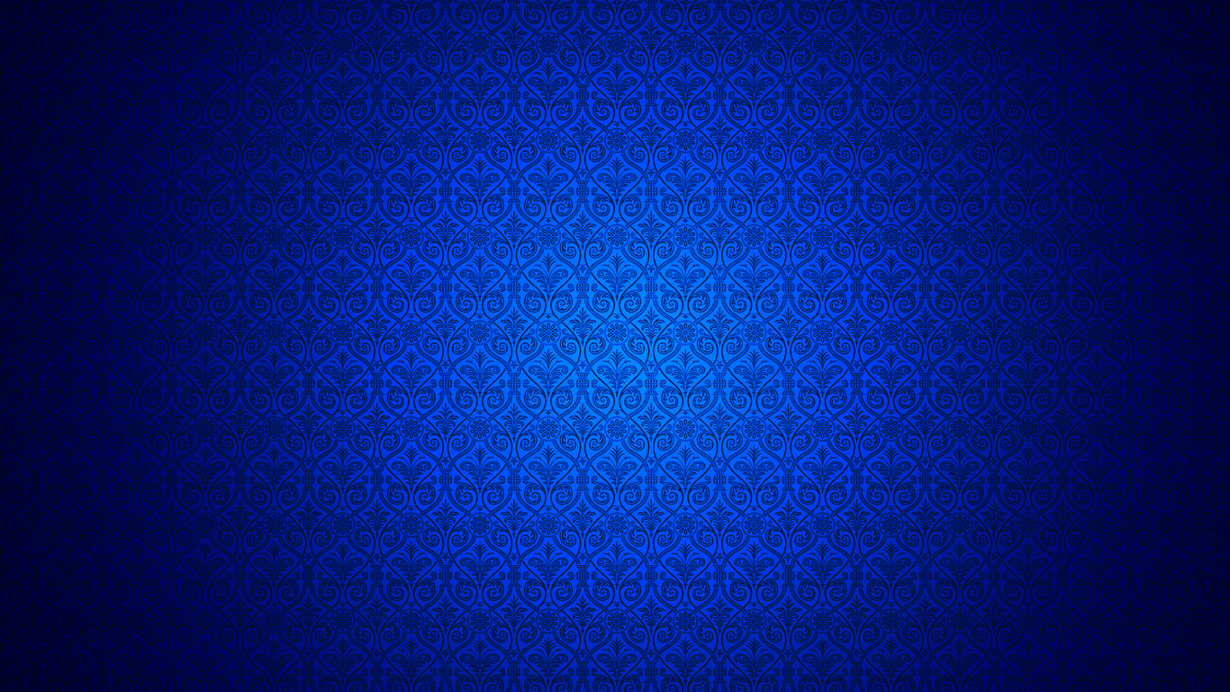 blue textures backgroundjpg 1366x768
