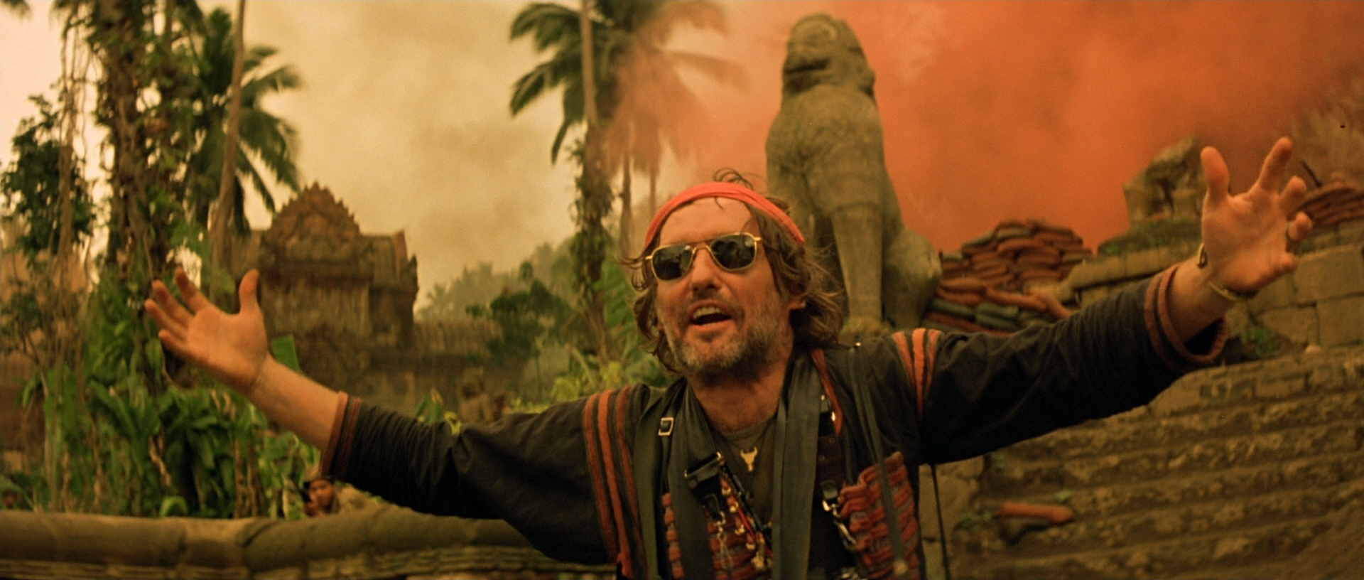 Apocalypse Now Movie HD Wallpaper Movies Wallpapers 1920x816