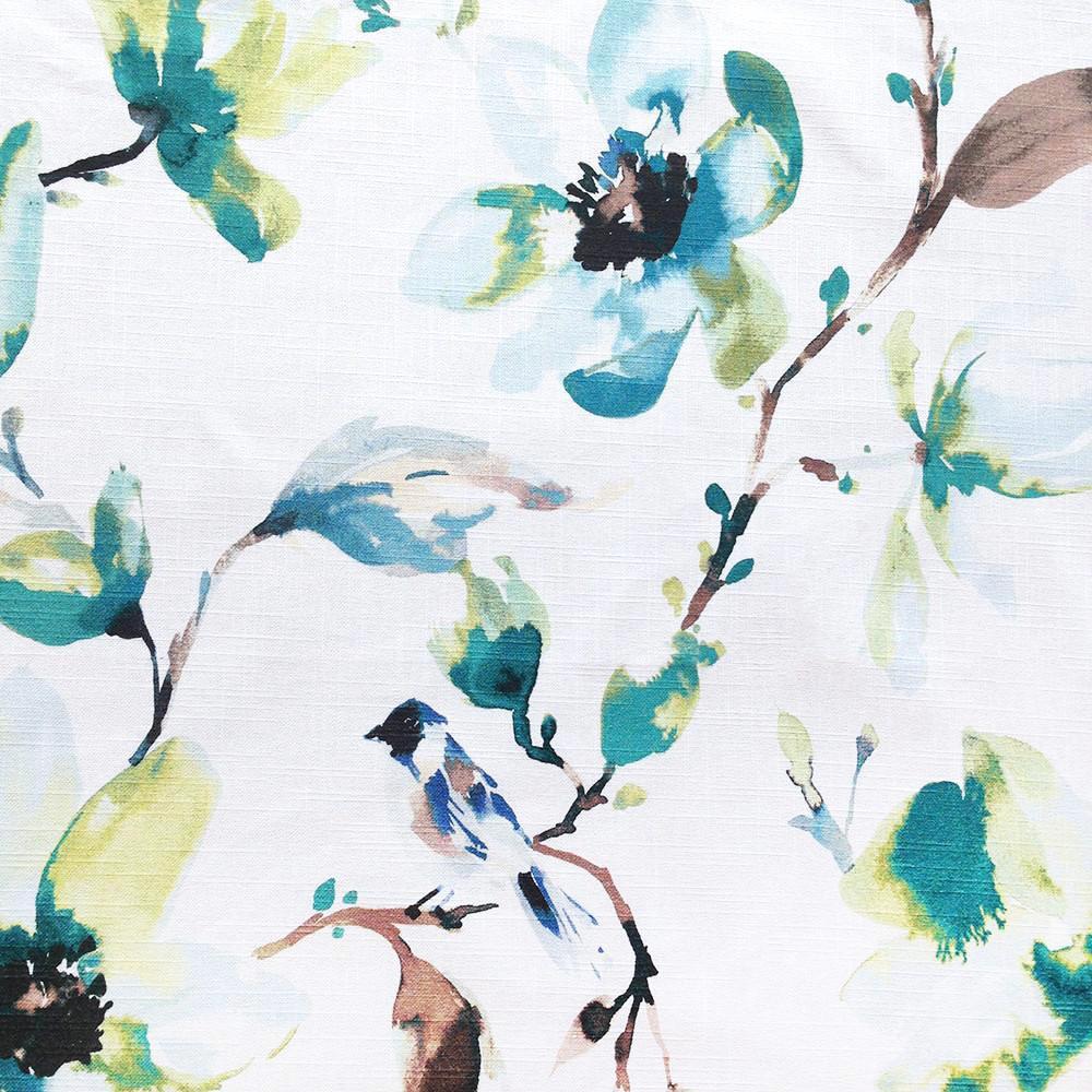 Layla Mist Fabric Tonic Living 1000x1000