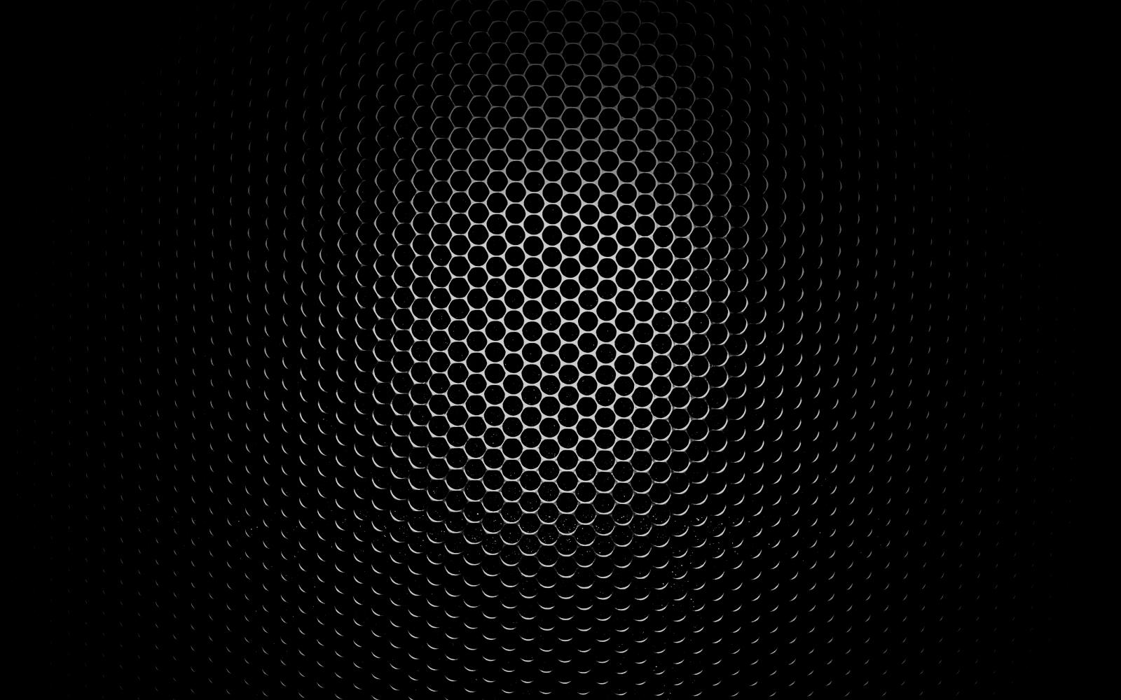 black screen wallpaper wallpapersafari