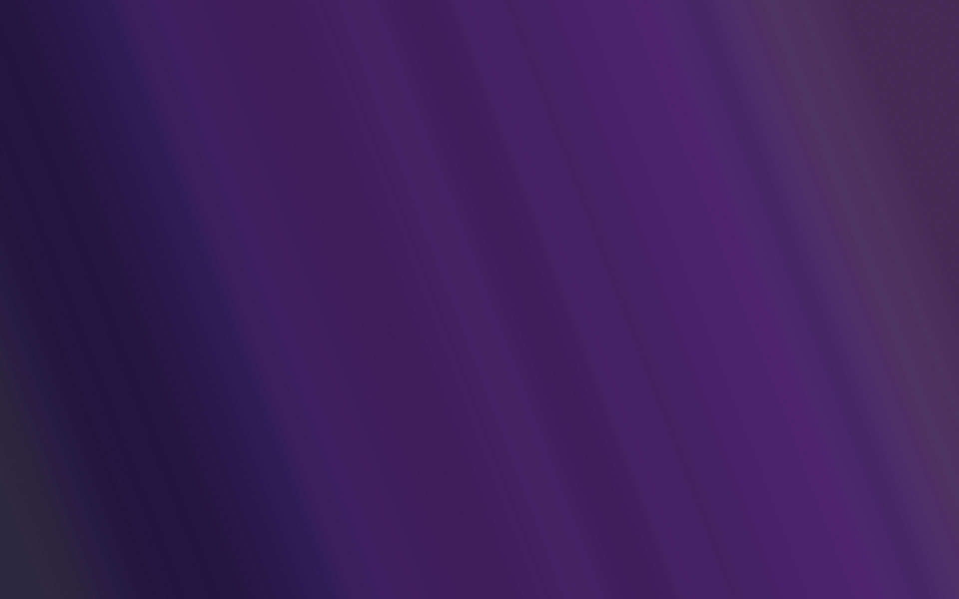 Purple Gradient Background Wallpaper Image Rosemary Thomas 1920x1200