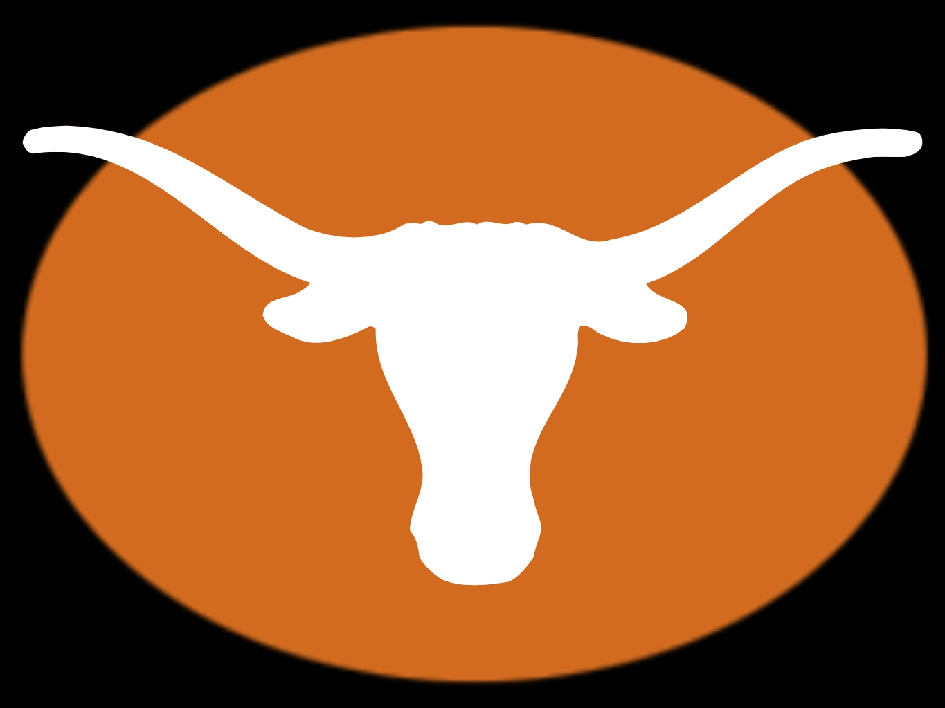 Texas Longhorns Suck Coasters