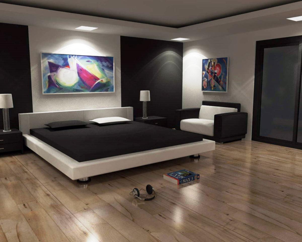 40 Wallpaper For Men S Bedroom On Wallpapersafari