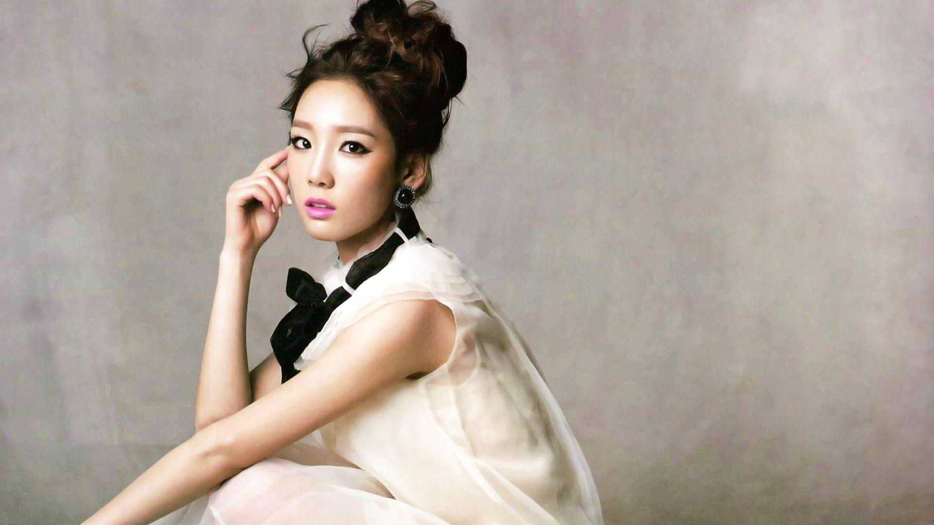 Taeyeon Wallpapers 2016 1920x1080