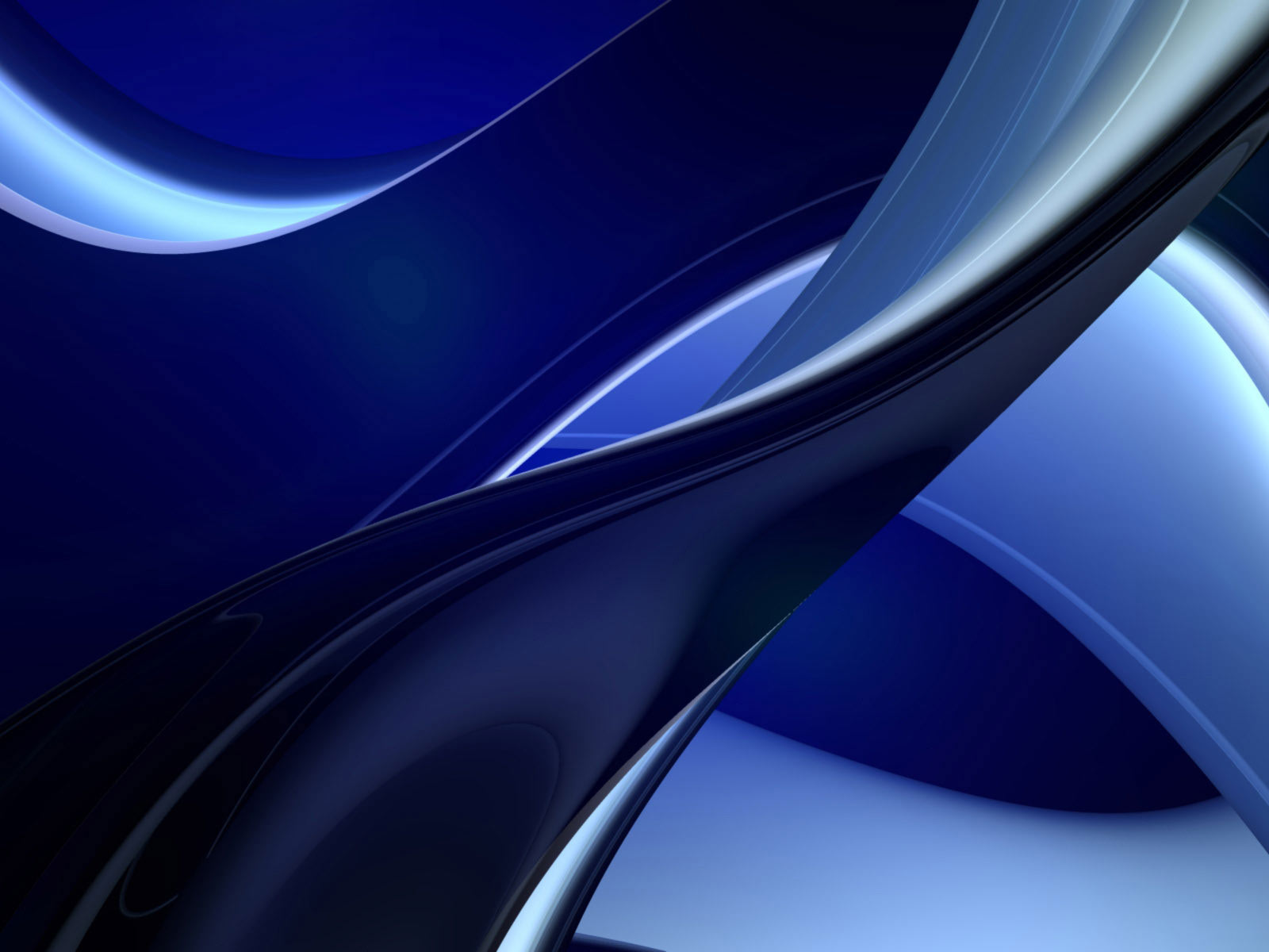 Blue Desktop Wallpaper Maybe Navy Blue 1600x1200