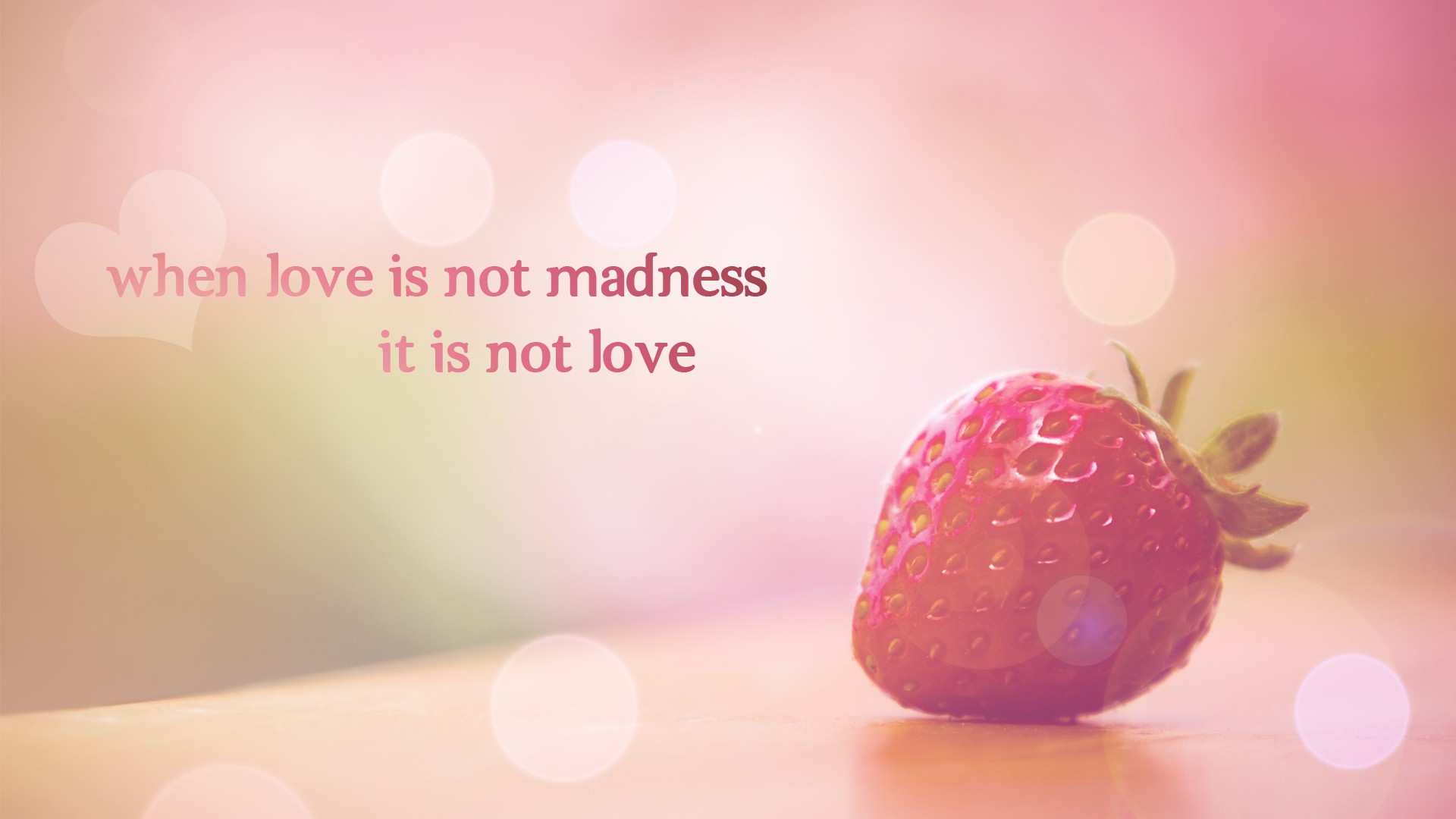 Love Quotes Wallpaper   Wallpaper High Definition High Quality 1920x1080
