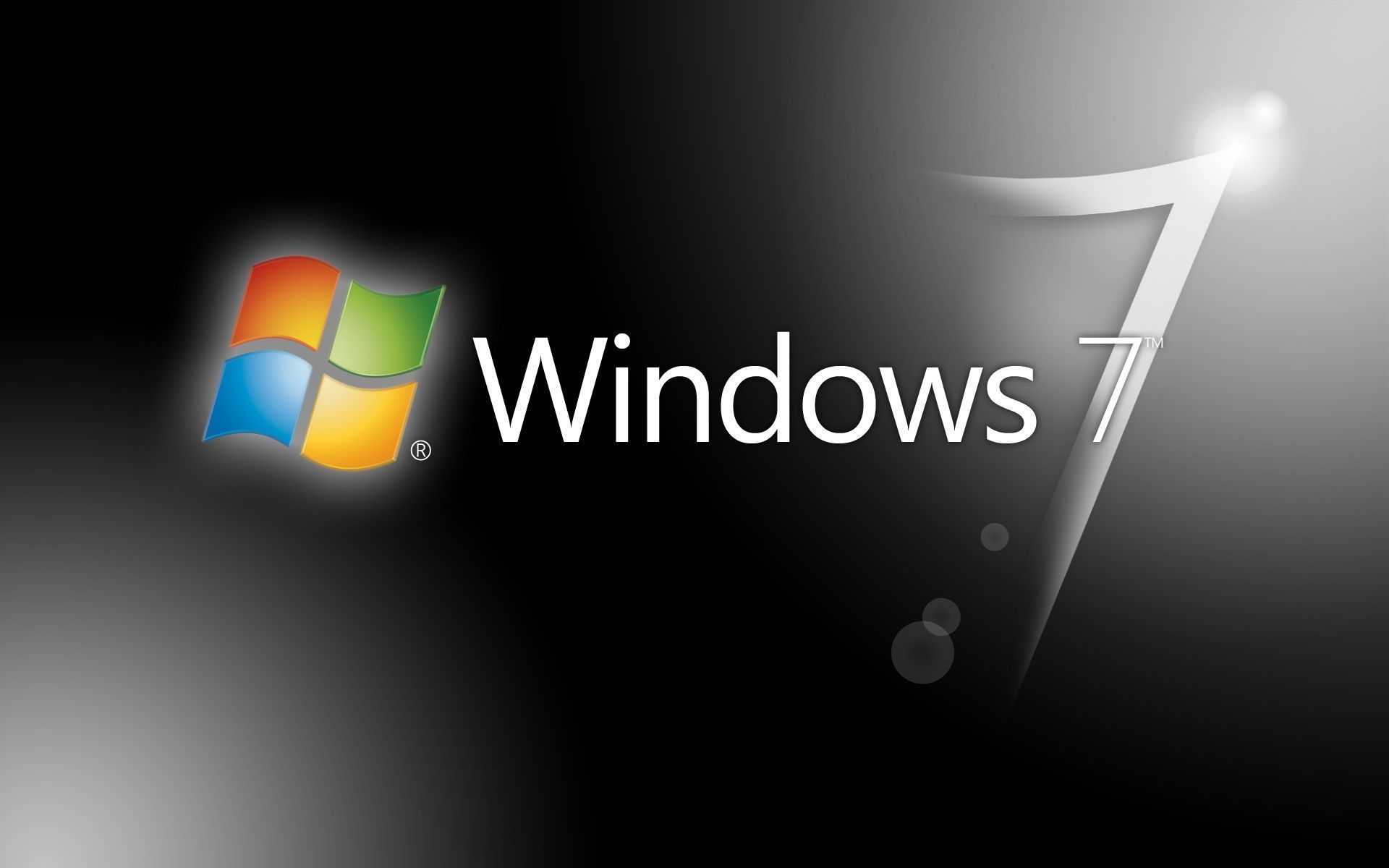 tags windows 7 81 pics windows 139 pics 1920x1200