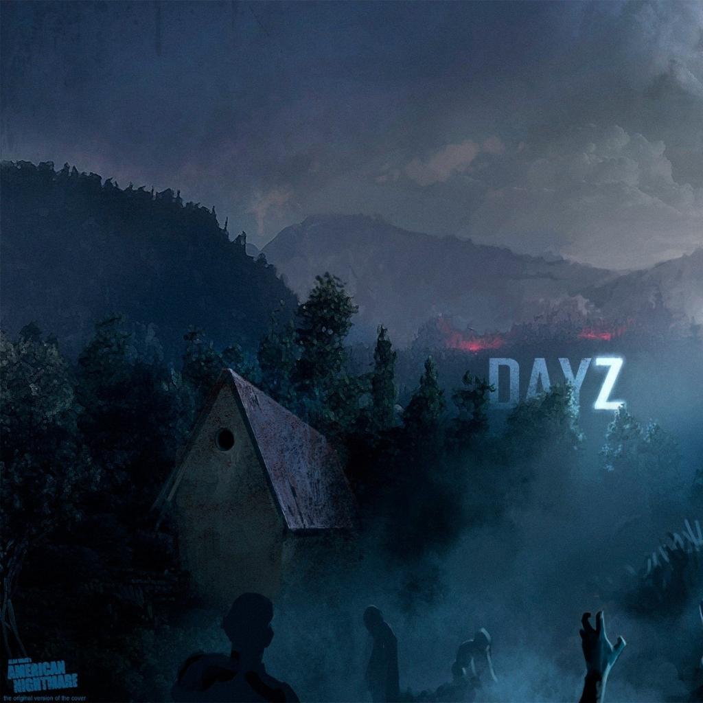 hd zombie apocalypse wallpaper backgrounds hd zombie apocalypse anny 1024x1024