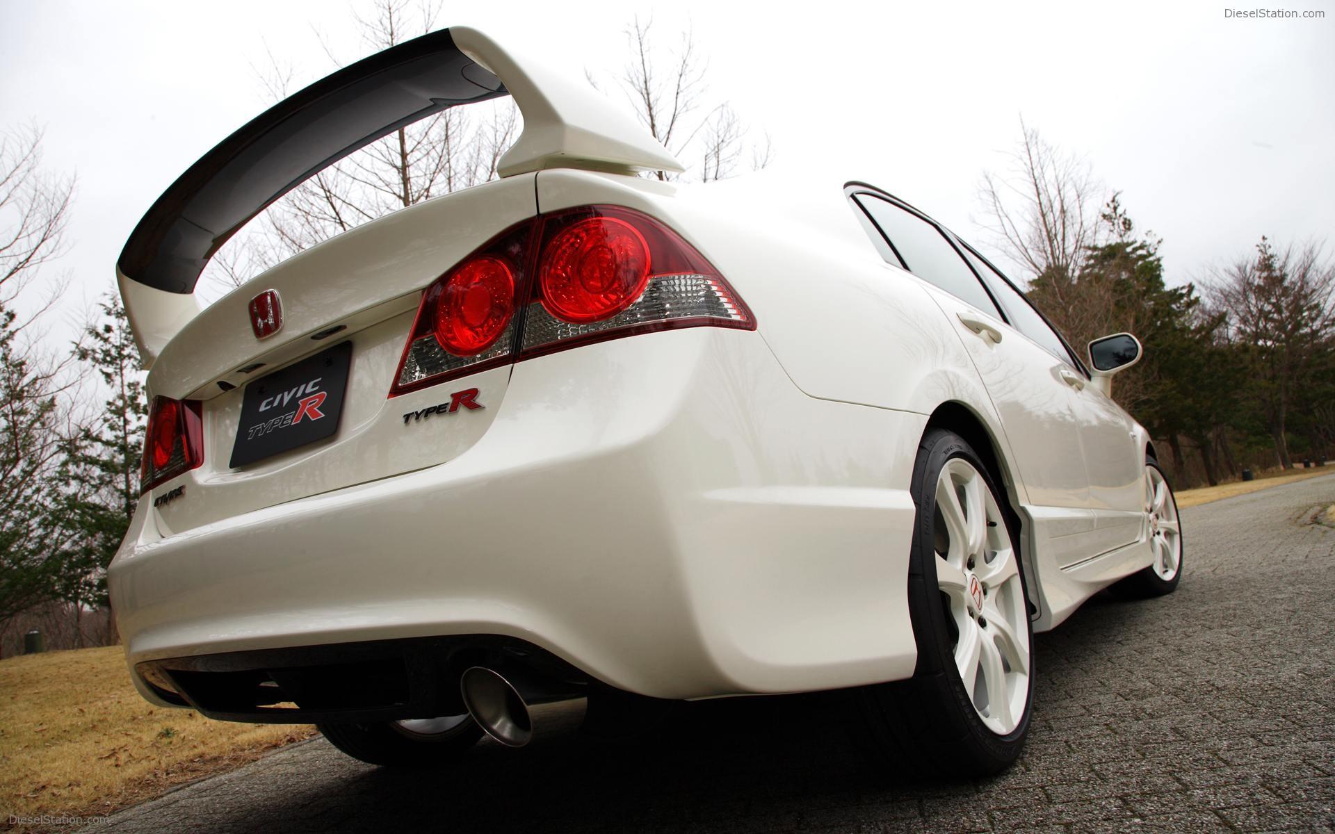 Honda Accord Coupe Ex L V6 >> Honda Accord Clock Wallpaper - WallpaperSafari