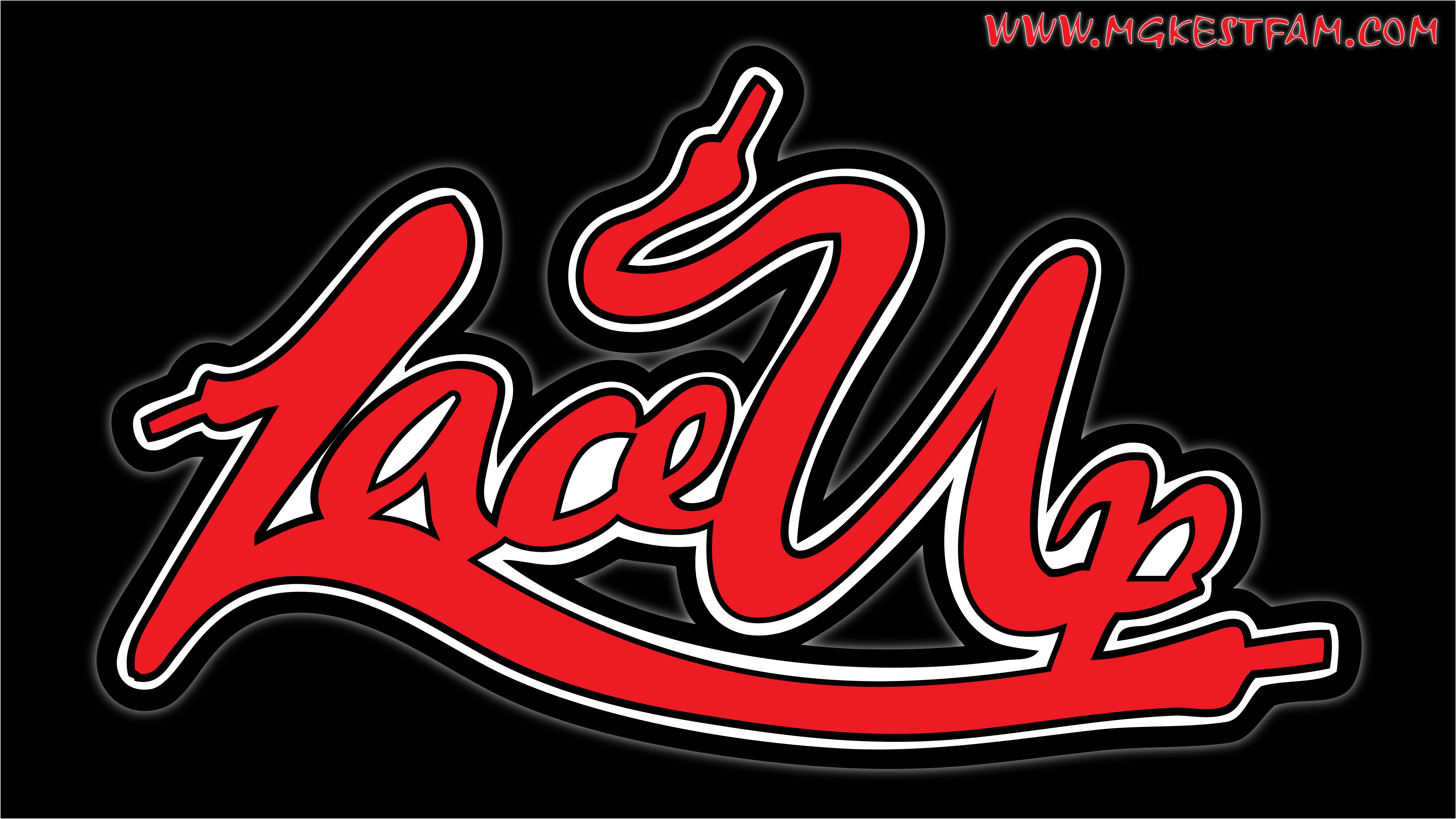Lace Up Black 1280720 5335x3002