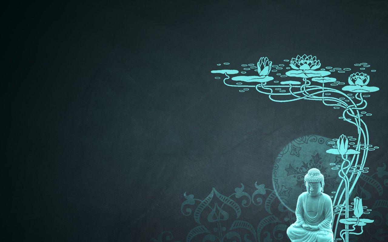 Buddha28fosfor29jpg JPEG Image 1280x800 pixels   Scaled 94 1280x800