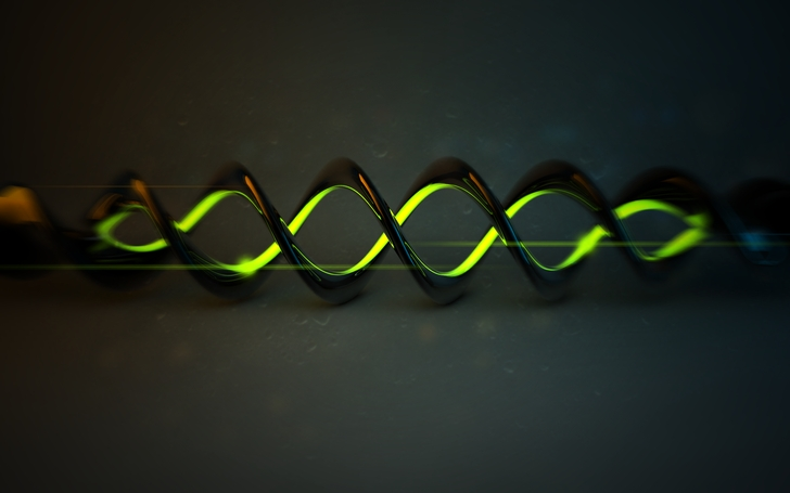 Dna Wallpaper High Resolution download high definition 728x455