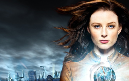 Added March 09 2014 in Movies TV Series 520x325