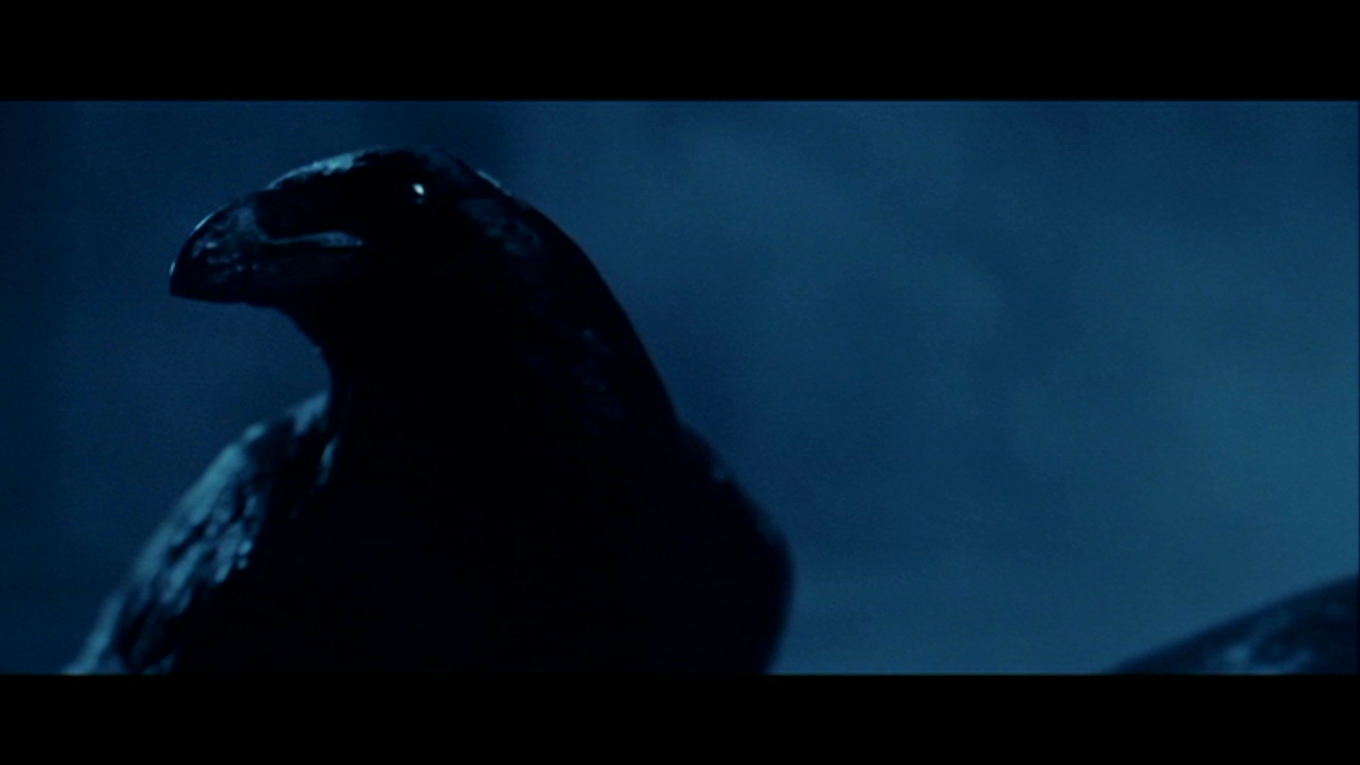 Movie   The Raven Wallpaper 1920x1080