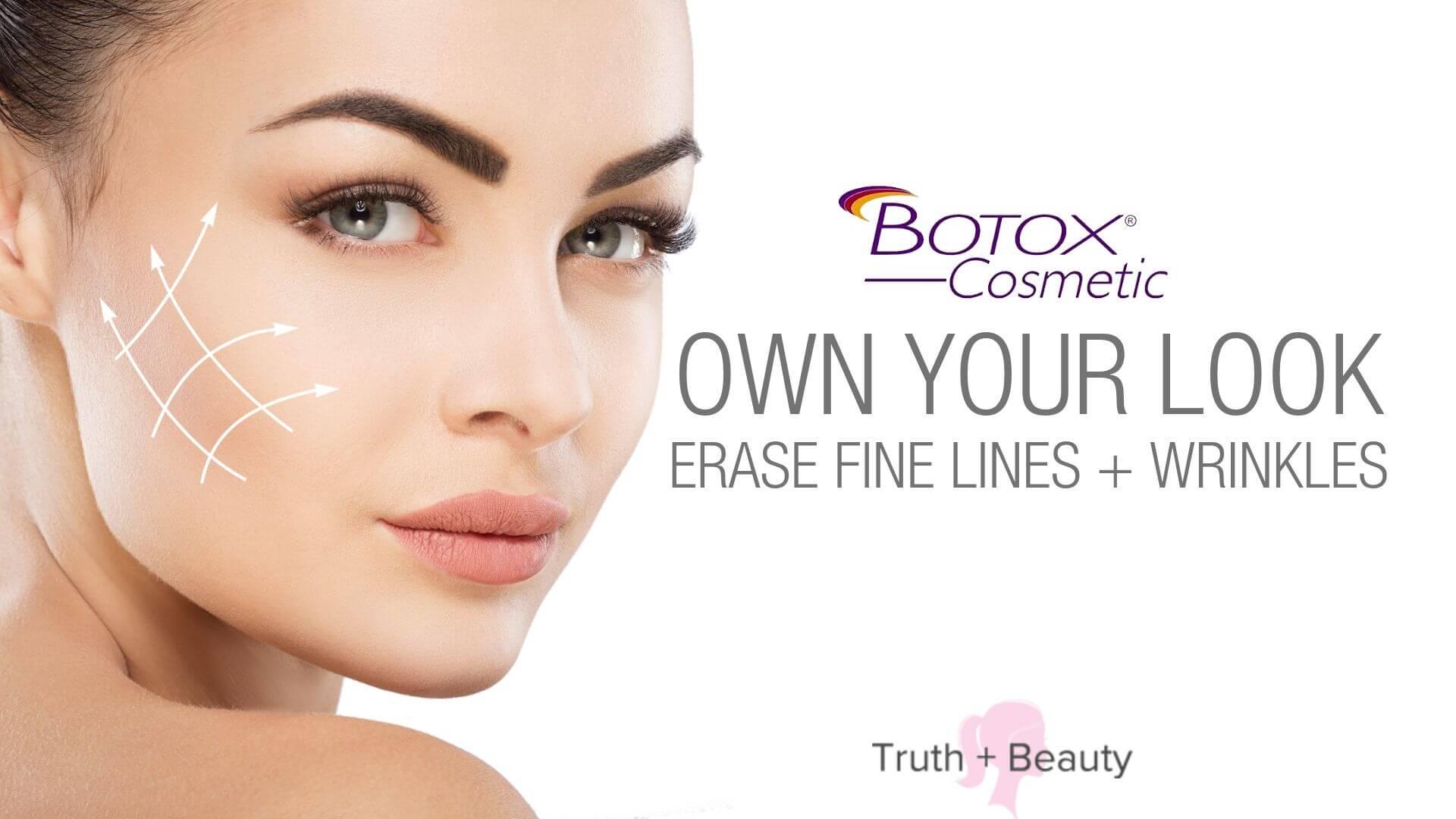 Botox The 1 Anti Aging Treatment 1920x1080