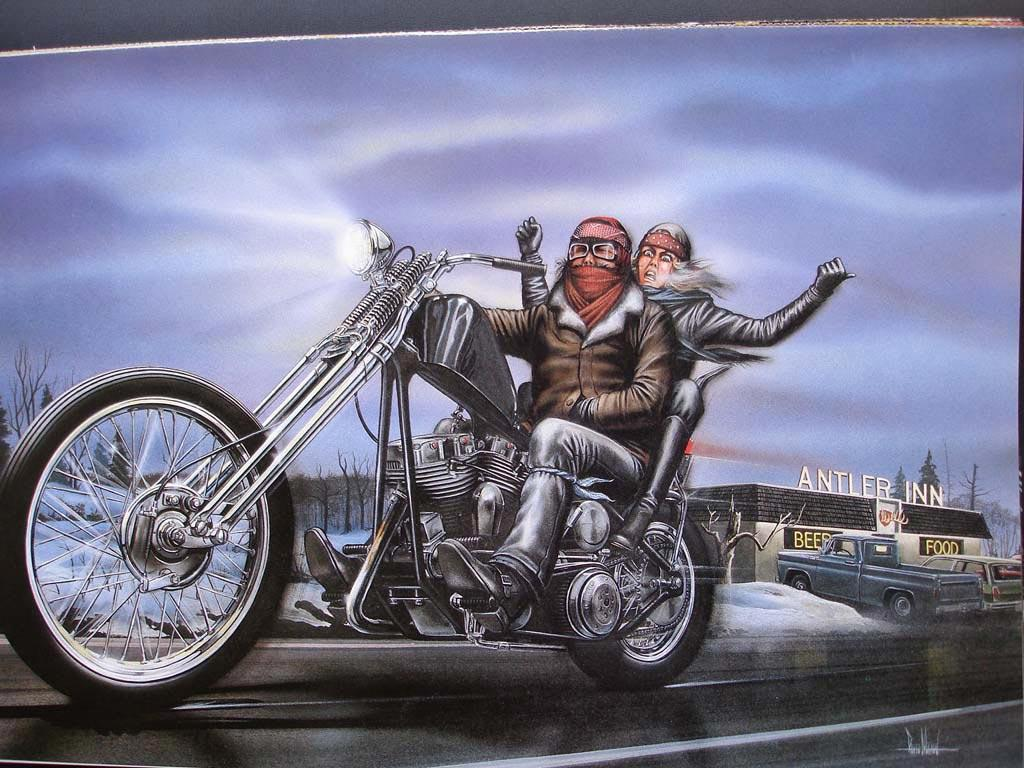 Top David Mann Wallpaper Wallpapers 1024x768