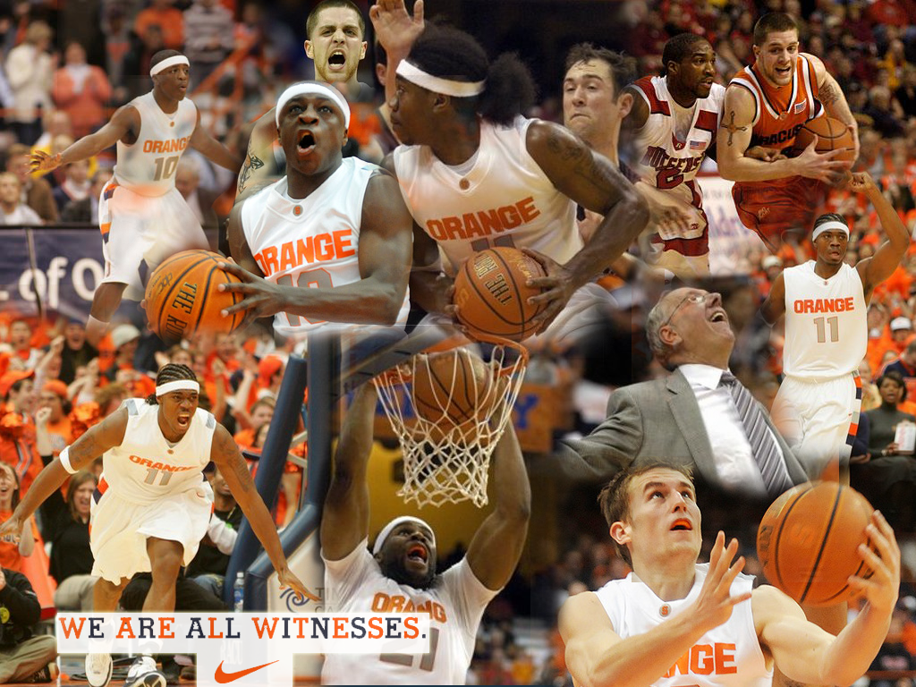Syracuse Wallpaper Syracuse Desktop Background 1024x768